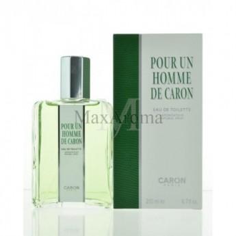 Pour Un Homme De Caron by Caron