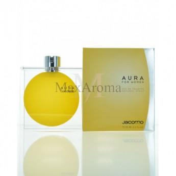 Jacomo Aura by Jacomo