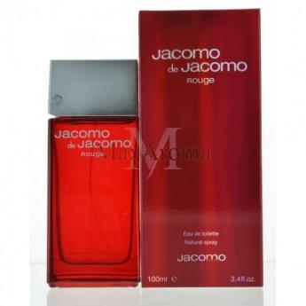 Jacomo Rouge by Jacomo
