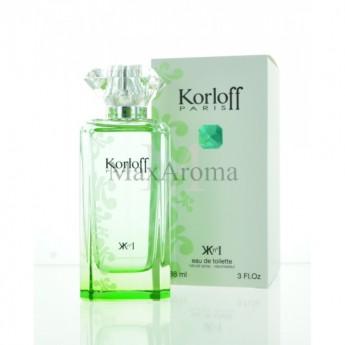 Korloff KN1 by Korloff Paris