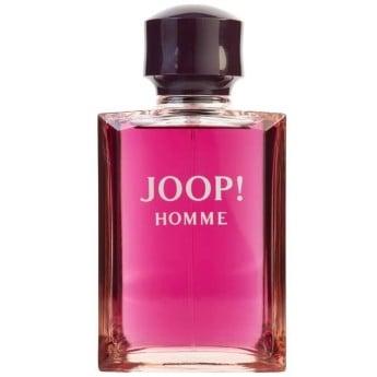 Joop! by Joop!