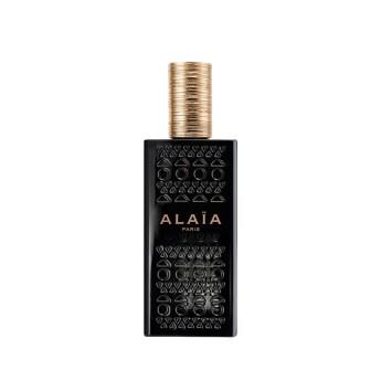 Alaia by Alaia