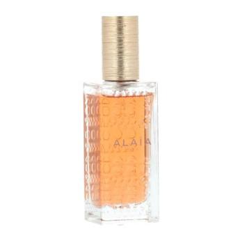 Alaia Blanche  by Alaia