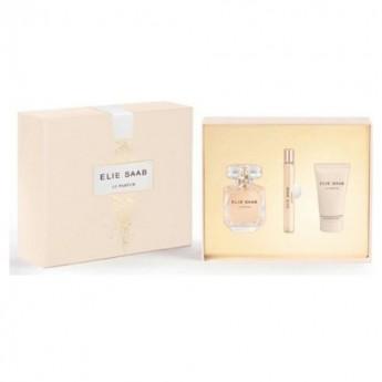 Le Parfum by Elie Saab