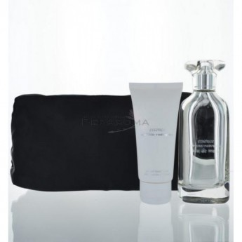 Essence Eau De Musc  Gift Set by Narciso Rodriguez