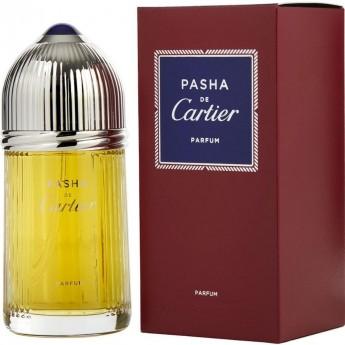 Pasha De Cartier by Cartier