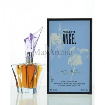Violette Angel by Thierry Mugler