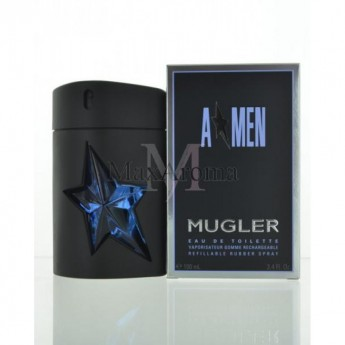 AMEN by Thierry Mugler