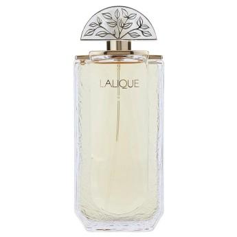 Lalique by Lalique