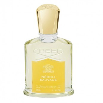 Neroli Sauvage by Creed