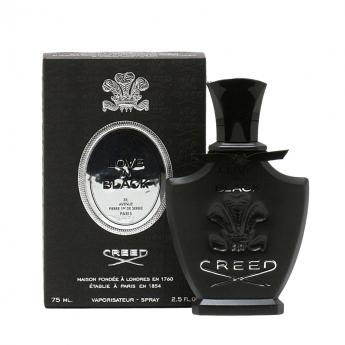 Love In Black by Creed