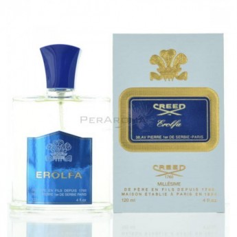 Erolfa by Creed