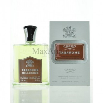 Tabarome by Creed