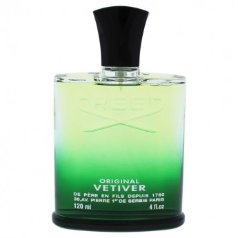 Original Vetiver by Creed