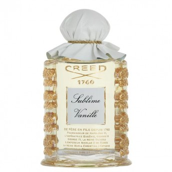 Sublime Vanille by Creed