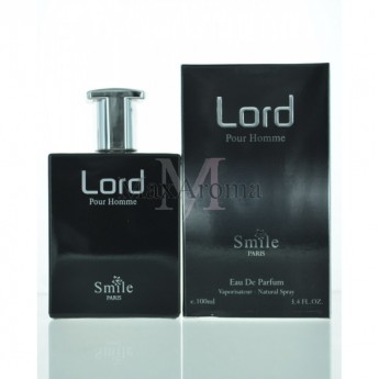 Lord by Smile Paris
