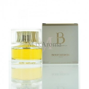B by Boucheron
