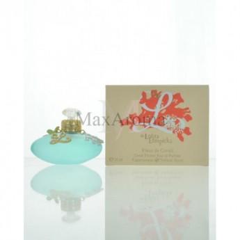 Fleur de Corail  by Lolita Lempicka