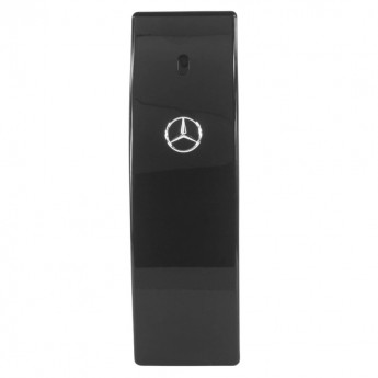 Mercedes-Benz Club Black  by Mercedes-Benz