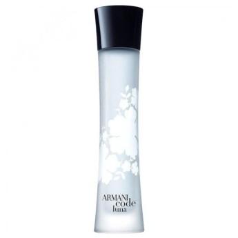 Armani Code Luna  by Giorgio Armani