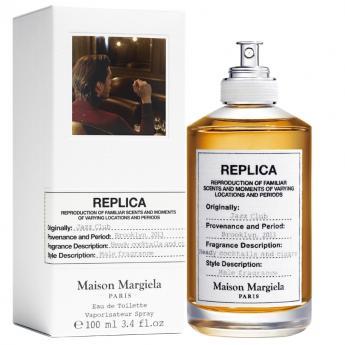 Replica Jazz Club by Maison Martin Margiela