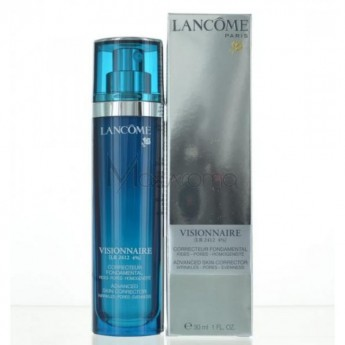 Visionnaire Advanced Skin Corrector by Lancome