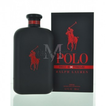 Polo Red Extreme  by Ralph Lauren