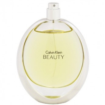 Beauty by Calvin Klein