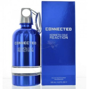 Reaction Connected by Kenneth Cole