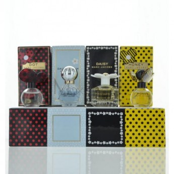 Mini Fragrance Set by Marc Jacobs