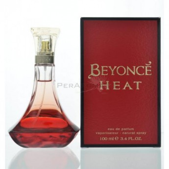 Heat by Beyonce