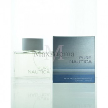 Pure Nautica by Nautica