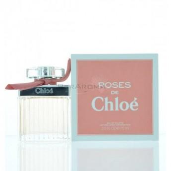 Chloe De Roses by Chloe