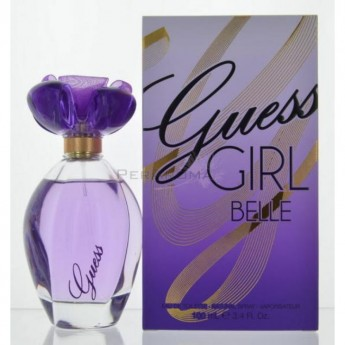 Girl Belle by Guess