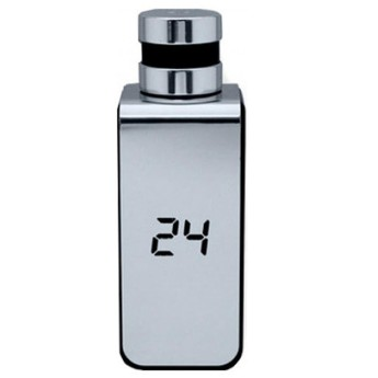 24 Elixir Platinum by Scentstory