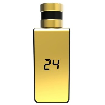 24 Elixir Gold by Scentstory