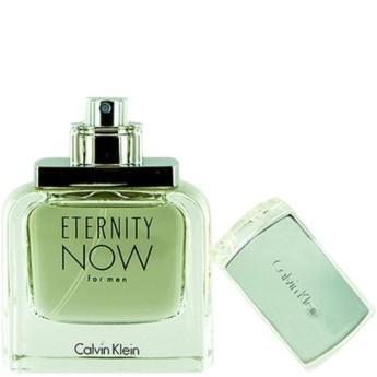 Eternity Now by Calvin Klein