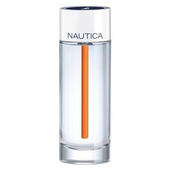 Life Energy by Nautica
