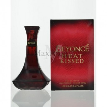 Heat Kissed by Beyonce
