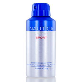Voyage Sport by Nautica