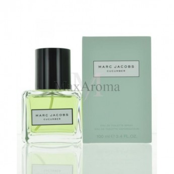 Cucumber by Marc Jacobs