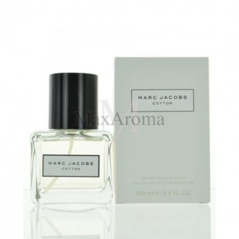 Cotton by Marc Jacobs