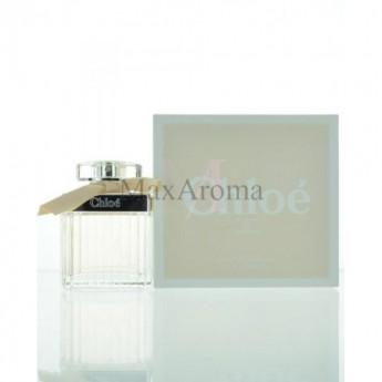 0ed96fe30 Chloe Fleur de Parfum EDP for Women |MaxAroma.com