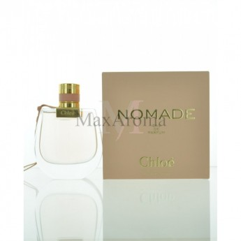 Nomade  by Chloe
