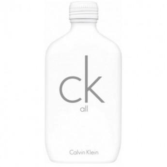 CK All  by Calvin Klein