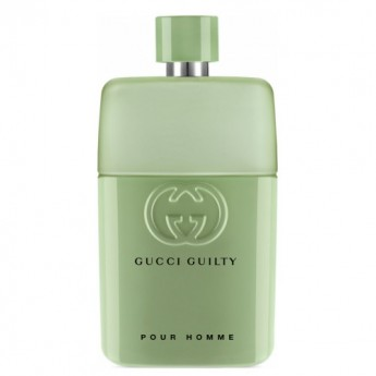 Guilty Pour Homme Love Edition by Gucci