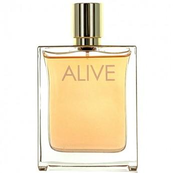 Alive by Hugo Boss