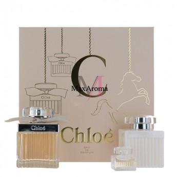 Chloe by Chloe
