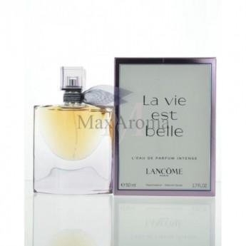 La Vie Est Belle Intense by Lancome