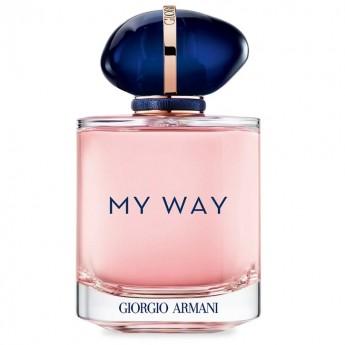 My Way by Giorgio Armani